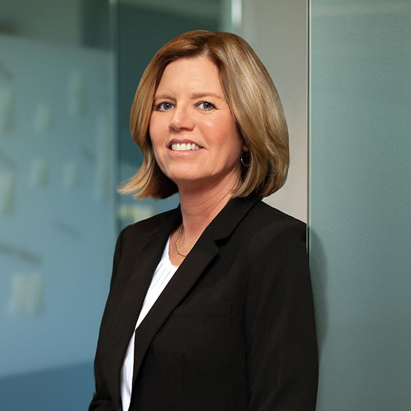 Wendy Marcus - Attorney